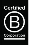 B_BCorp_logo_NEG-300-150x150