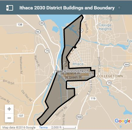 ithaca-2030-district-map-square